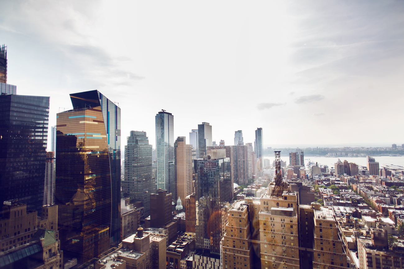 Kenza_Zouiten_NYC_pt3_03