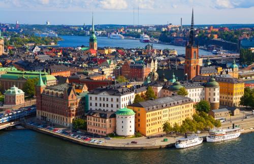 stockholm-guidade-turer
