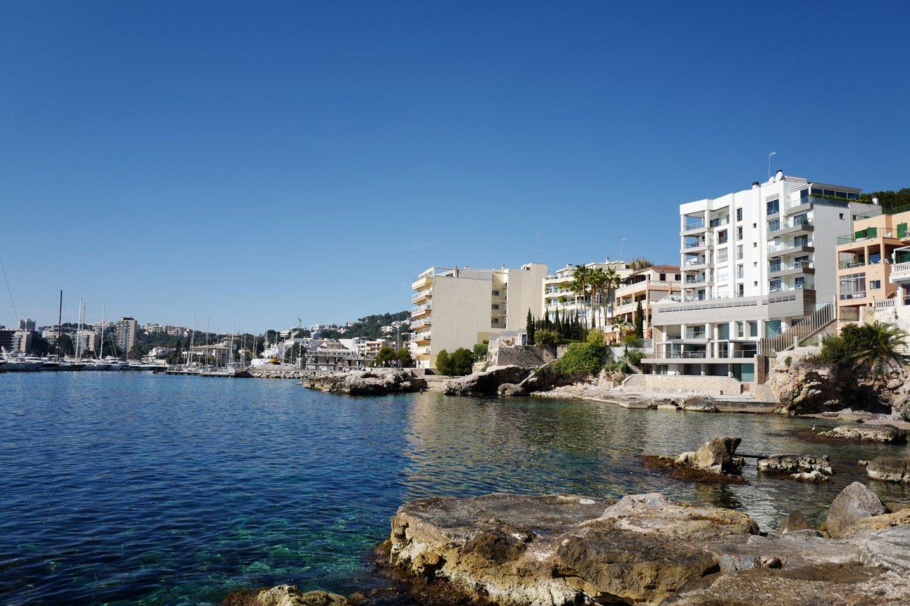 KenzaZouiten_Mallorcasnaps11